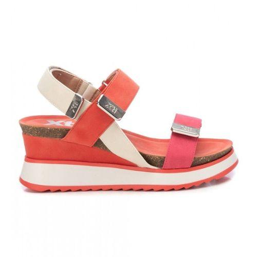 e054b24c0b4 chaussures femme corail pas cher ou d occasion sur Rakuten