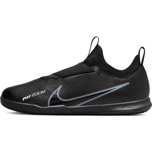 promo code e6c01 ad01c chaussures futsal nike
