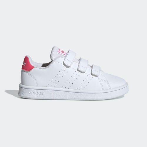 2dbf81e452aed chaussures garcon 32 pas cher ou d occasion sur Rakuten