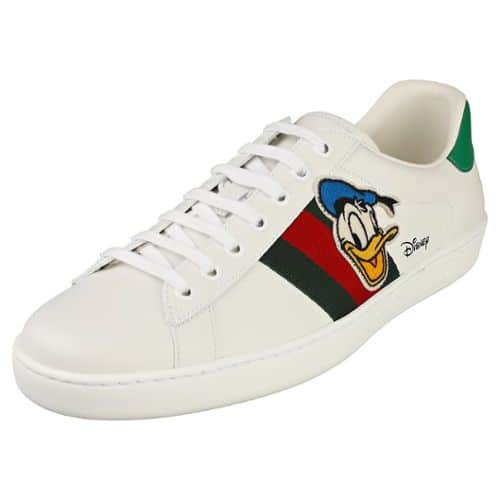 eb205ced1bf68 chaussures gucci pas cher ou d occasion sur Rakuten
