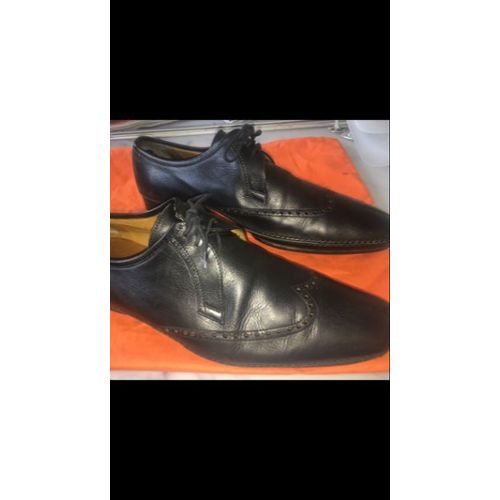 fcea38b19d0 chaussures hermes pas cher ou d occasion sur Rakuten