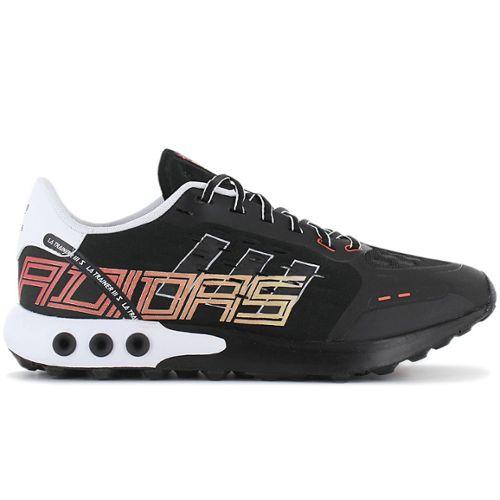 2236a7683cb01 chaussures homme adidas originals pas cher ou d'occasion sur Rakuten