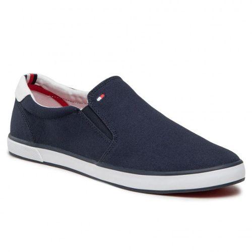 c4296db3837 chaussures homme bleu marine pas cher ou d occasion sur Rakuten