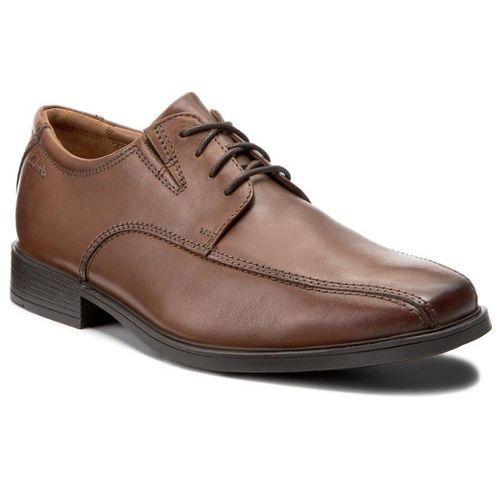 2c3cb817adc01f chaussures homme marron richelieu pas cher ou d'occasion sur Rakuten