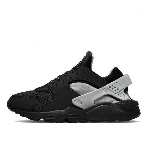 981cc809fefd10 chaussures homme nike air huarache run ultra pas cher ou d'occasion ...