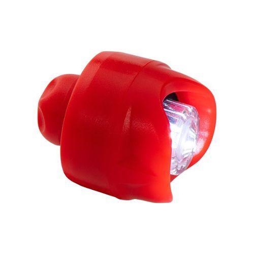 plus récent 1f17b 8a80f chaussures led pour enfants pas cher ou d'occasion sur Rakuten