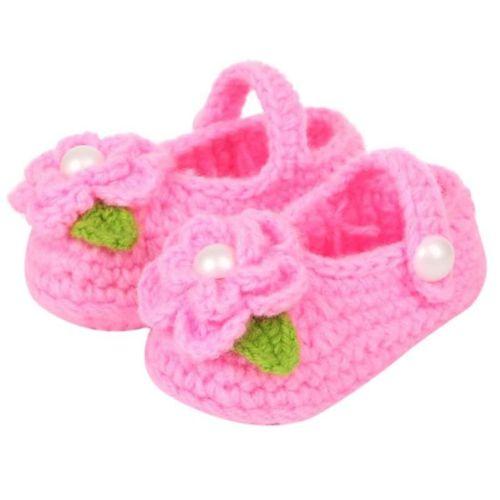 458e4f9f79c49 chaussures princesse pas cher ou d occasion sur Rakuten