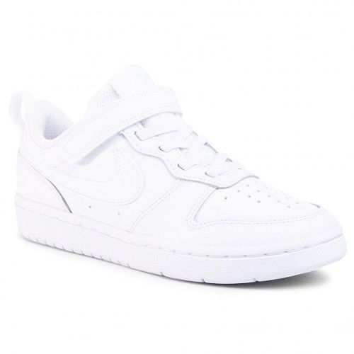 buy popular fed5f ecfbd chaussures running nike