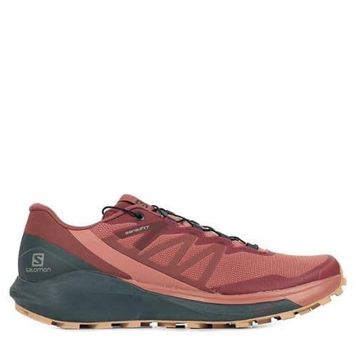 81b5f443167 chaussures salome 38 pas cher ou d occasion sur Rakuten