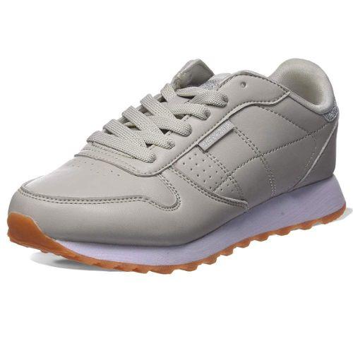 57856fa01f953f chaussures scholl 40 pas cher ou d'occasion sur Rakuten