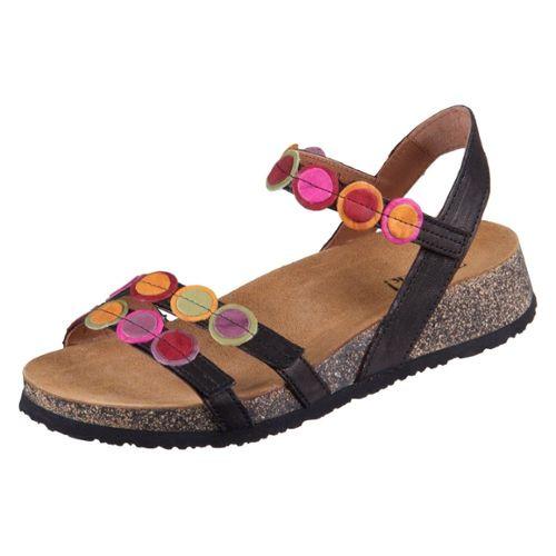 f75134cc7a622 chaussures think pas cher ou d occasion sur Rakuten