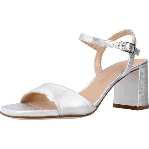 b5717f8ca1d chaussures unisa pas cher ou d occasion sur Rakuten