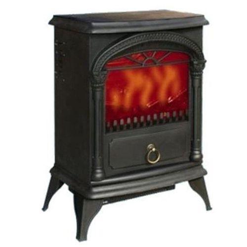 Cheminee Electrique Avec Flammes
