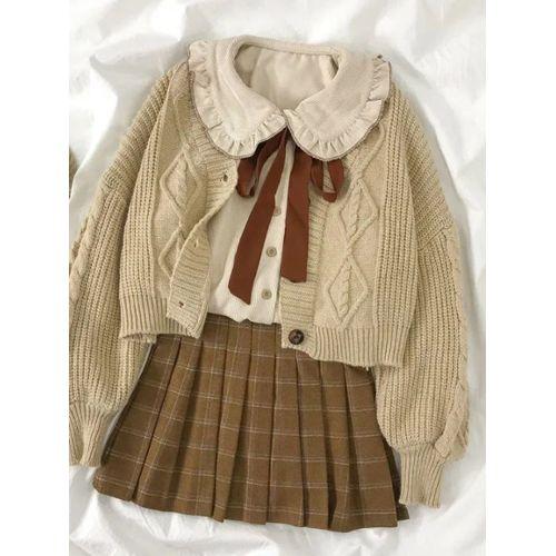 b45c0eebb45 chemise carreaux fille pas cher ou d occasion sur Rakuten
