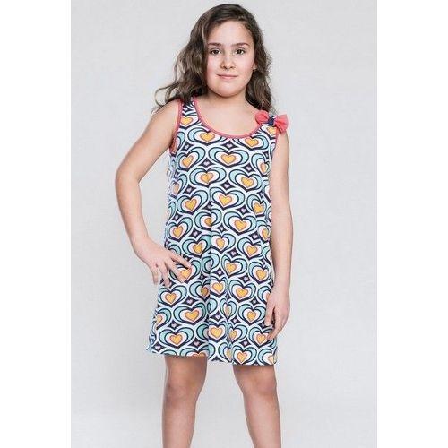 79857dfada38a chemise de nuit fillette pas cher ou d'occasion sur Rakuten
