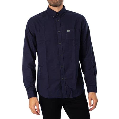 0d3d0c6ff7f chemise homme lacoste pas cher ou d occasion sur Rakuten