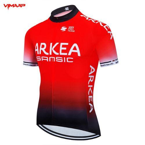 abb86d6f40b9c chemise homme xxxl pas cher ou d'occasion sur Rakuten