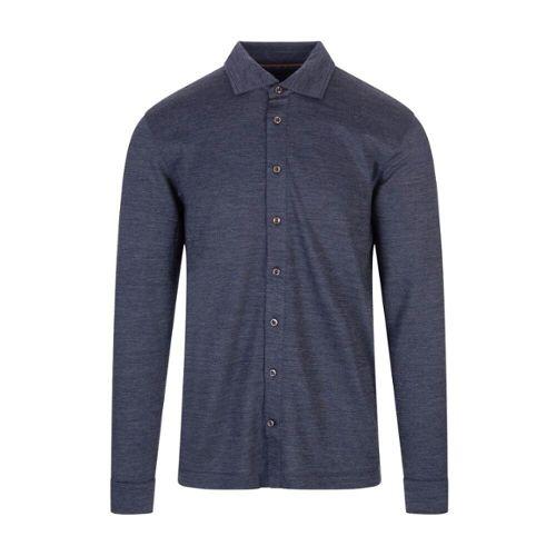 1668e0d1c3 chemise hugo boss pas cher ou d'occasion sur Rakuten