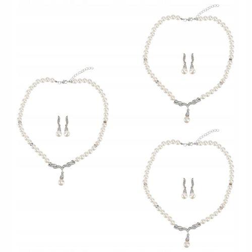 1b683134fae collier de perles de culture pas cher ou d occasion sur Rakuten