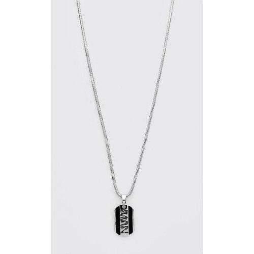 84702221f9c collier militaire homme. collier militaire homme. Achat Collier Militaire  Homme pas cher ...