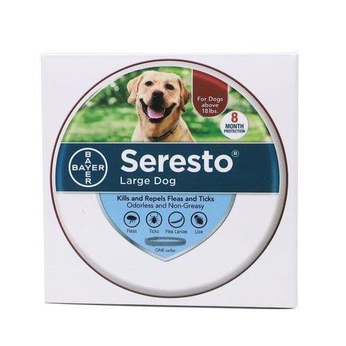 1ddef62accb collier reglable pas cher ou d occasion sur Rakuten