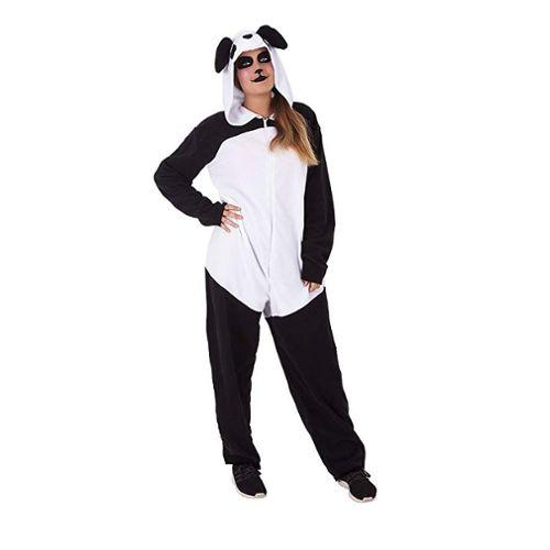 5bf87804b1162 combinaison pyjama panda pas cher ou d'occasion sur Rakuten