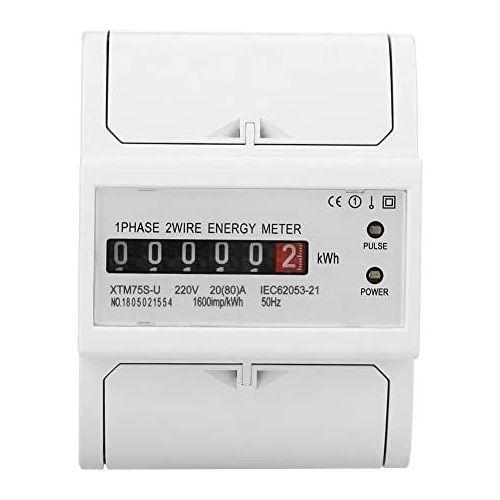 Compteur De Chantier Pas Cher Ou D Occasion Sur Rakuten