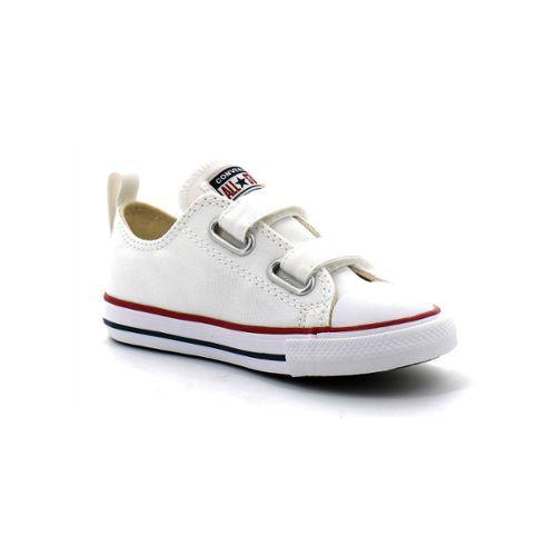 a51328653653f converse chaussures bebe pas cher ou d occasion sur Rakuten