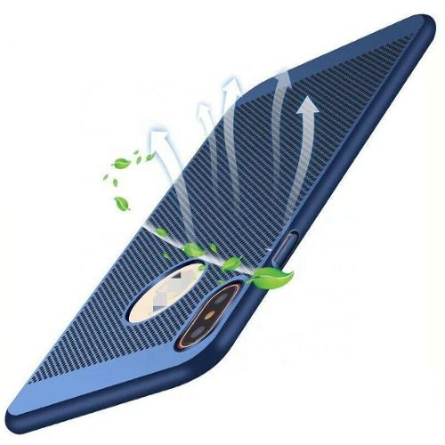 iphone xs max coque antichoc with magnet