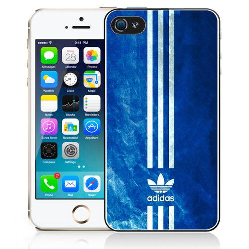 Achat Coque Iphone 4s Adidas pas cher - Neuf ou occasion   Rakutens