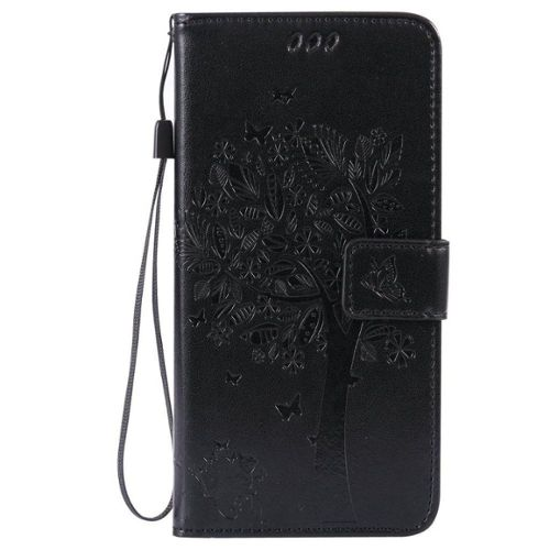 coque iphone 4 pas cher chat