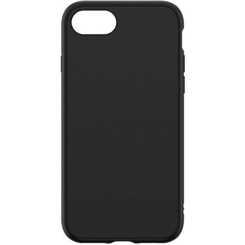 Achat Coque Iphone 7 Rinoshield à prix bas - Neuf ou occasion ...