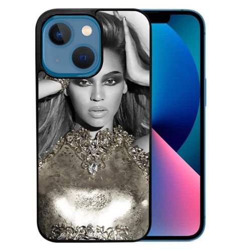 coque iphone xr beyonce