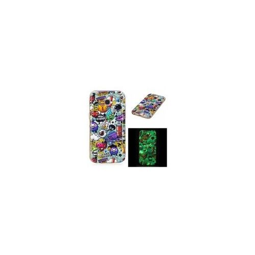 Achat Coque Samsung A5 2017 Lumineux à prix bas - Neuf ou occasion ...