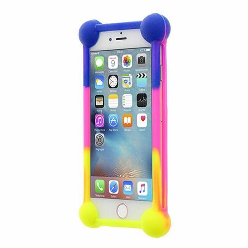 Achat Coque Wiko Highway Pure 4g à prix bas - Neuf ou occasion ...