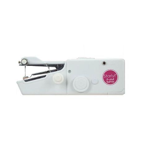 781cd4611ac0a costume sergent major pas cher ou d occasion sur Rakuten