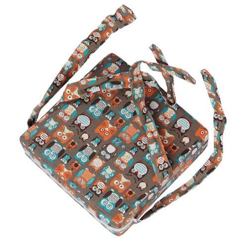 7d3640d35e79e coussin chaise haute pas cher ou d'occasion sur Rakuten