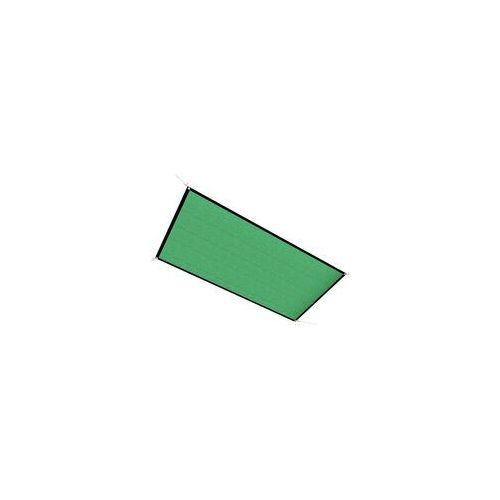 couverture abri de jardin pas cher ou d 39 occasion sur rakuten. Black Bedroom Furniture Sets. Home Design Ideas