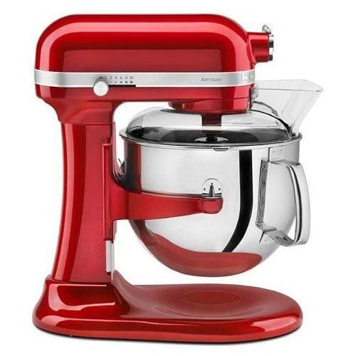 cuisine rouge ikea pas cher ou d\'occasion sur Rakuten