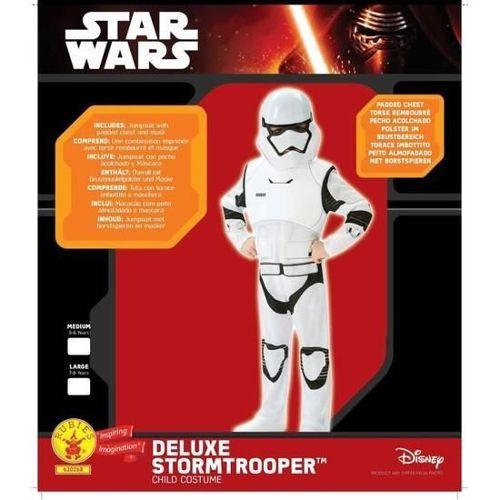 11//12 ans /& 12//13 ans-Star Wars Maillot de Bain//Natation Costume-Neuf