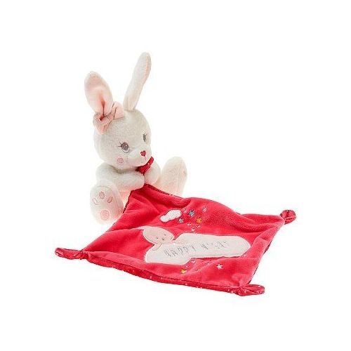 25fd128842a doudou peluche comforter bunny pas cher ou d'occasion sur Rakuten