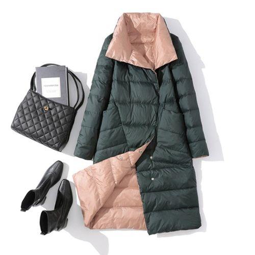 def03993b02f1 doudoune manteau femme pas cher ou d'occasion sur Rakuten