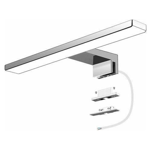 eclairage miroir salle de bain led pas cher ou d\'occasion sur Rakuten