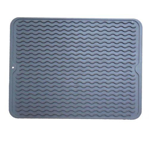 Egouttoir A Vaisselle En Plastique Pas Cher Ou D Occasion Sur Rakuten