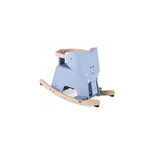 per uso in ambienti interni quadrato ufficio e decorazione Tatami Red giardino casa semplice e a tinta unica veranda divano auto da 40 cm/x 40/cm Favolook Cuscino per sedia con laccetti