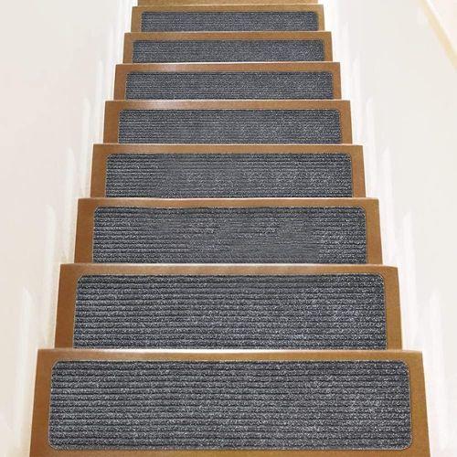 escaliers moderne pas cher ou d\'occasion sur Rakuten