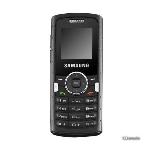 Achat Etui Samsung Galaxy Core Prime Sm G361f à prix bas - Neuf ou ...