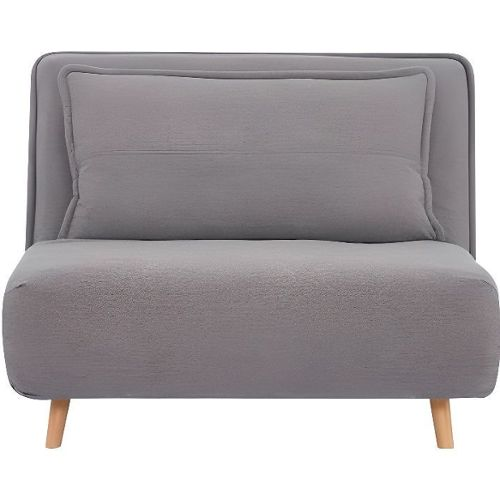 fauteuil convertible 1 place pas cher ou d'occasion sur rakuten
