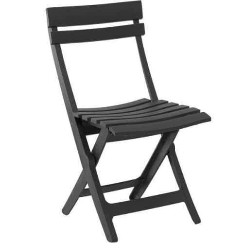 fauteuil jardin grosfillex pas cher ou d\'occasion sur Rakuten
