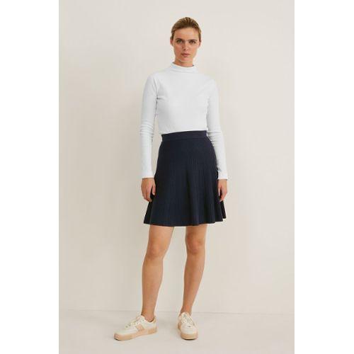4d279273cf76e5 femme jupe yessica pas cher ou d'occasion sur Rakuten